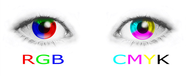 rgb vs cmyk eyes