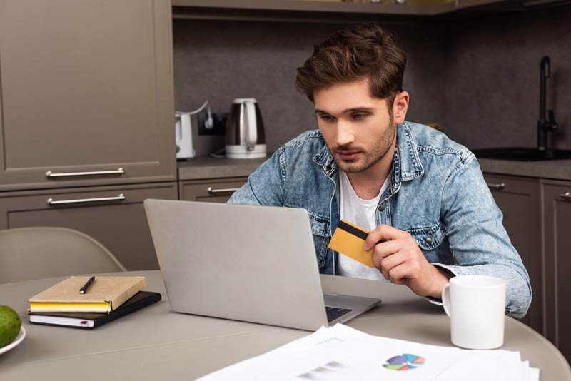 Pay Sandy Plains Printing Online